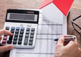 Poslanci schválili zrušení daně z nabytí nemovitosti