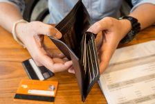 Kompenzační bonus dostanou i podnikatelé v úpadku