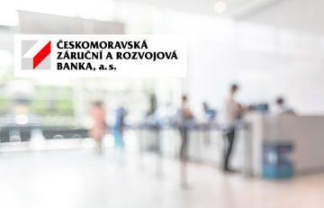 K získání zvýhodněného financování potřebují rodinné firmy registraci u AMSP ČR