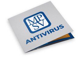 "Program podpory zaměstnanosti ""Antivirus"""