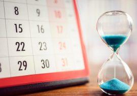 O Pětadvacítku mohou podnikatelé žádat až do 29. června