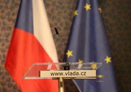 Vláda navýší kompenzace pro podnikatele a zjednoduší systém covidových podpor