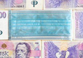 Vláda schválila nový balík odškodňovacích opatření pro firmy