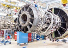 MPO podpoří letecký průmysl, přijímá žádosti do výzvy v programu Aplikace