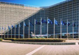 Evropská komise spouští portál na podporu malých firem v obchodování