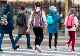 Ministři uvedli termíny pro návrat žáků do škol