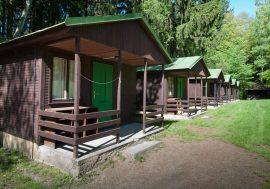 MMR zveřejnilo podmínky programu COVID – Školy v přírodě