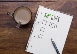 Úřad pro ochranu osobních údajů k povinnému testování zaměstnanců ve firmách
