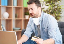 Česká i evropská e-commerce zažívají boom. E-shopům pomáhá covid