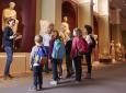 MŠMT jedná o možné úpravě opatření pro školní návštěvy kulturních akcí